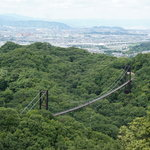 Osaka Prefecture Parks