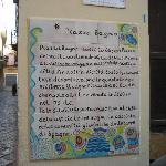 Piazza Bagno