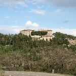 Photo of Castello di Montegiove