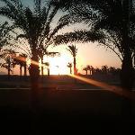 solned gång från rum 1213