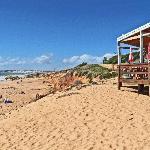 GALE BEACH DAY