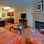 Photo de Homewood Suites by Hilton Chattanooga/Hamilton Place