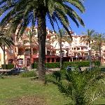 Photo of Dunas de Donana Golf Resort