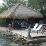 Photo of Aruba Reef Beach Apartments