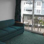 Photo of Ala Moana Resort Motel