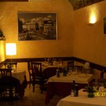 La Masseria - Beach Terrace & Grill