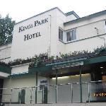 킹스 파크 호텔