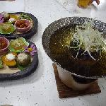 Akaishiso