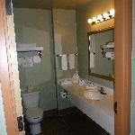 Foto di Best Western Sioux Lookout Inn
