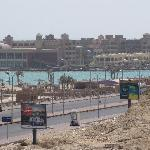 Photo of Magma Apartments - Hurghada Dream
