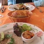 Photo de Restaurant l'ocean