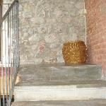 Zdjęcie Antico Borgo Sanda