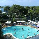 Photo of Gavimar La Mirada Club Resort