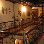 Billede af La Posada Cuencana