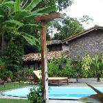Photo of Pousada Bahia Bella