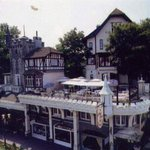 Le Village Suisse
