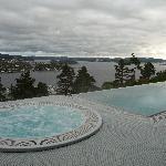 Kragero Resort Foto