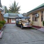 Photo of Mrauk Oo Nawarat Hotel