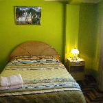Photo of Puma Backpackers Hostel