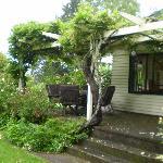 South Claragh & Bird Cottage Foto