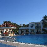 Photo of Atlantica Marmari Beach