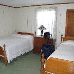 Bedroom#2 Unit 49