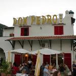 Photo of Don Pedro Hotel