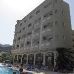 Photo of Hotel My Dream