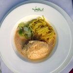 Restaurant Fallert