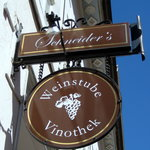 Photo of Schneider`s Weinstube & Vinothek