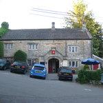 Photo of Hop Pole Inn