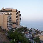 vistas hotel 2