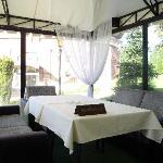 Photo de Citadel Inn Hotel & Resort