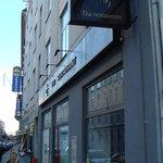 Photo of Tea Restaurant