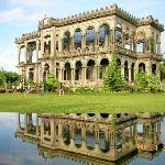 The Inns Bacolod by The Oriental Foto