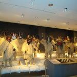 Namahage Museum