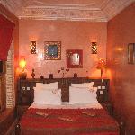 Room Fanidi