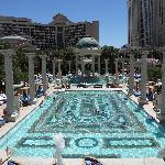 Caesars Palace Las Vegas Hotel & Casino (Las Vegas, United States)