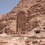페트라 세계문화 유산