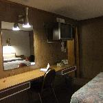 Melody Motor Lodge Foto