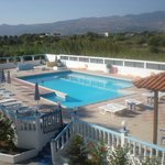 Apellis Hotel Foto