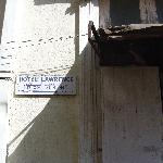 Photo de Hotel Lawrence