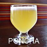 Photo of Tradicional poncha made in LocalBar