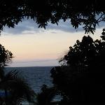 Foto de Majahuitas Resort
