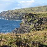 Photo de Rapa Nui Expeditions