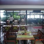 Photo of Hotel Eco Inn