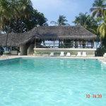 Photo of Hotel Los Bordones