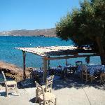 Olive Coast Suites Foto