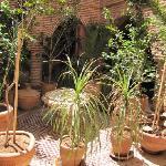 riad salsabil marrakech