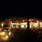 Helios Hotel Taverna